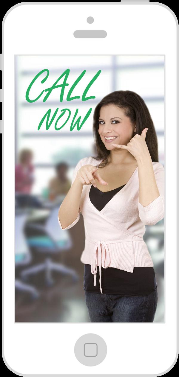 Call Process Server Tulsa