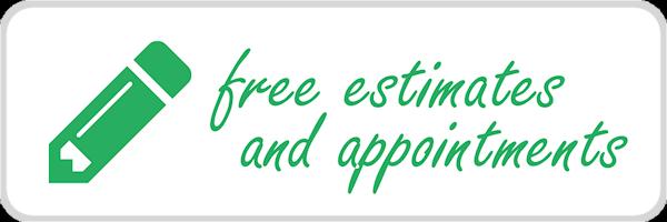 Free Estimates for Process Server Tulsa